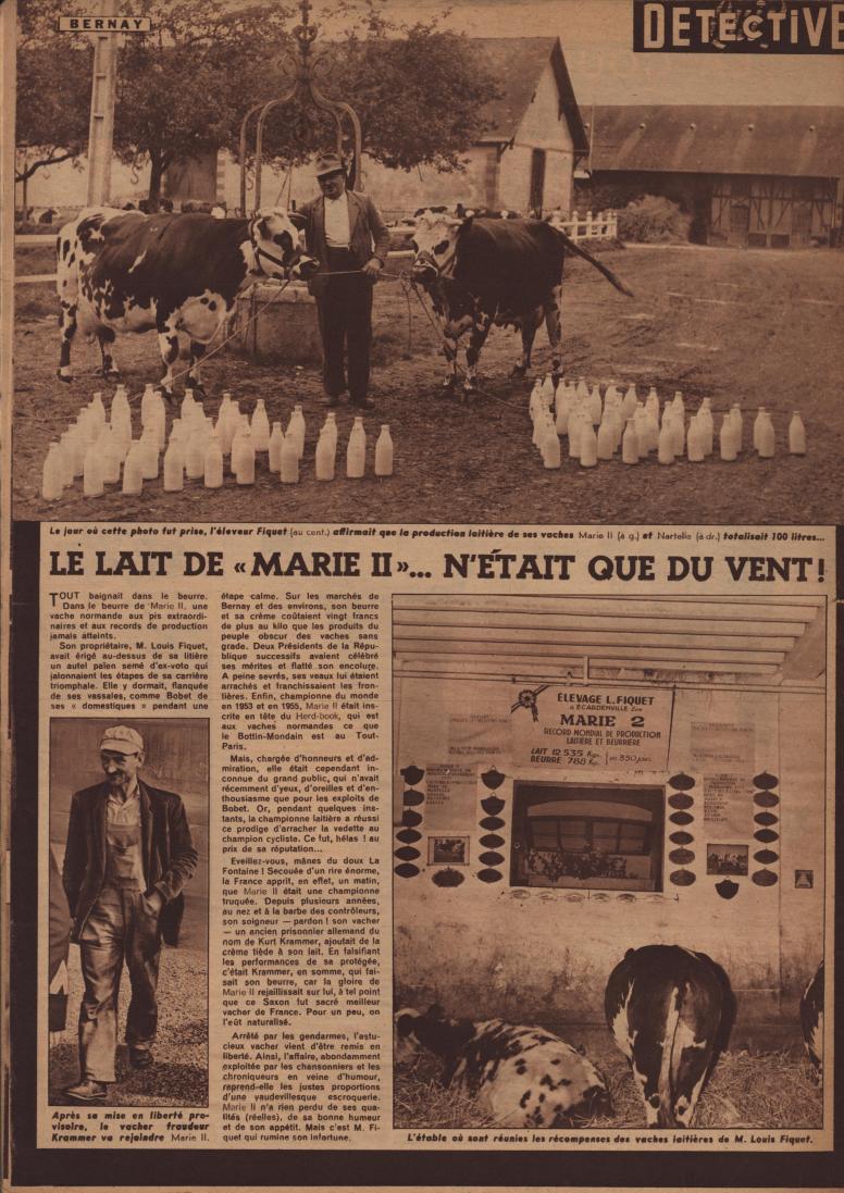 qui-detective-1955-08-08-bc