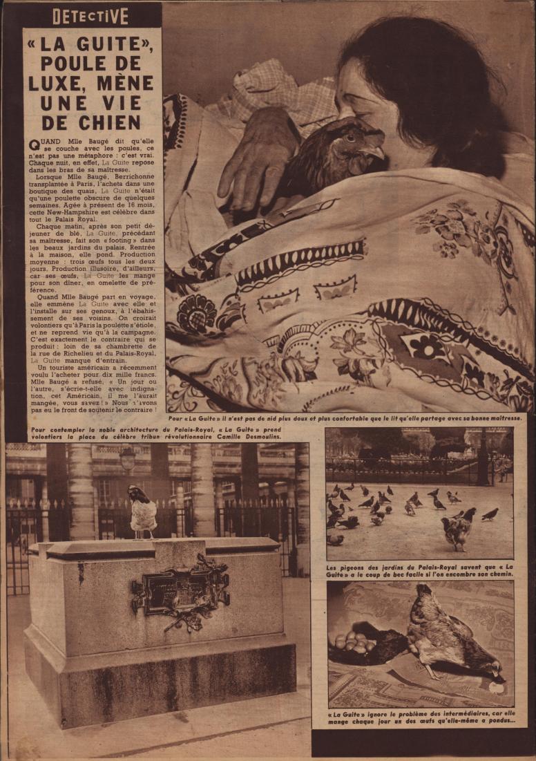 qui-detective-1955-08-15-bc