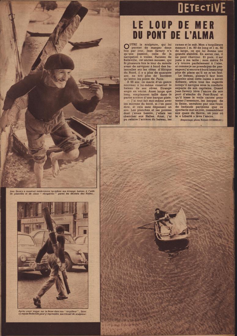 qui-detective-1955-08-22-bc