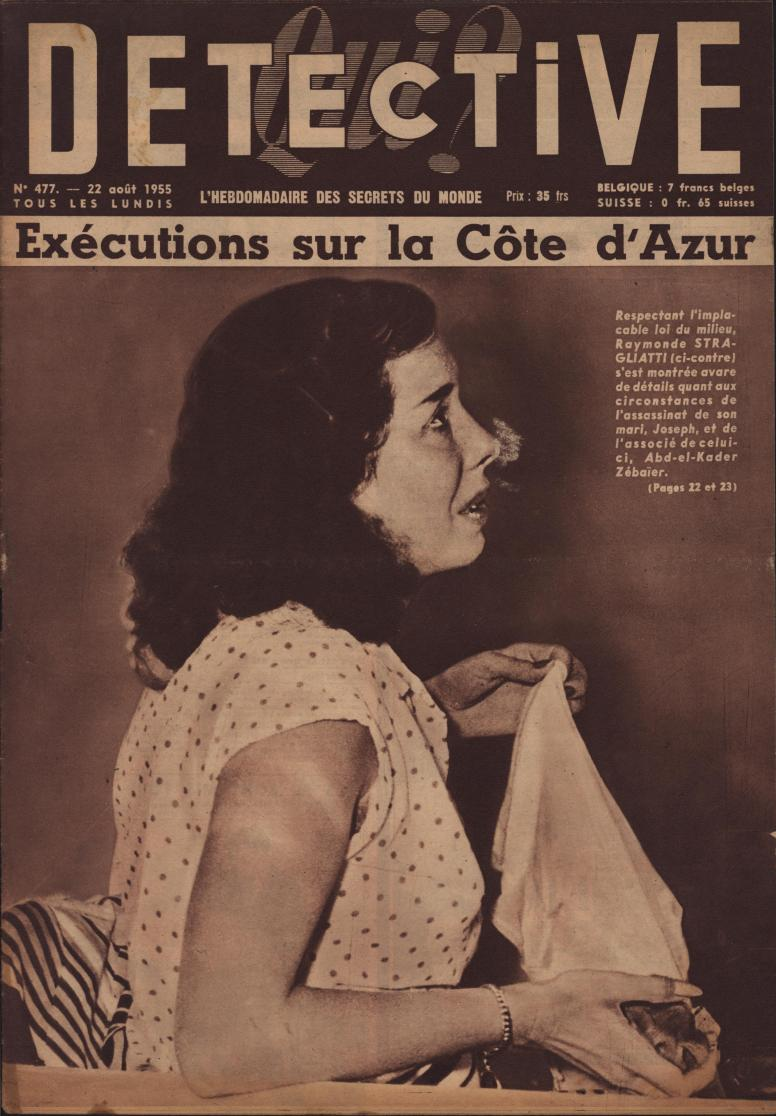 qui-detective-1955-08-22