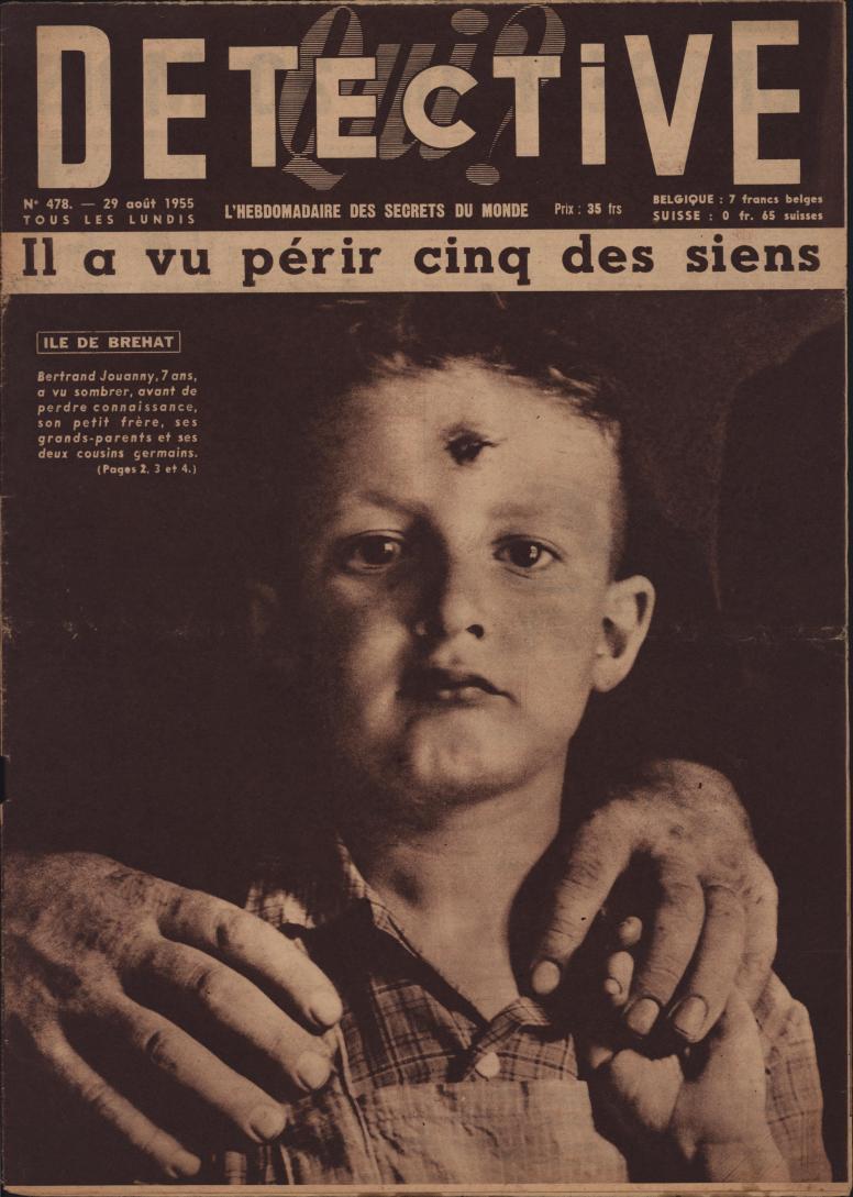 qui-detective-1955-08-29
