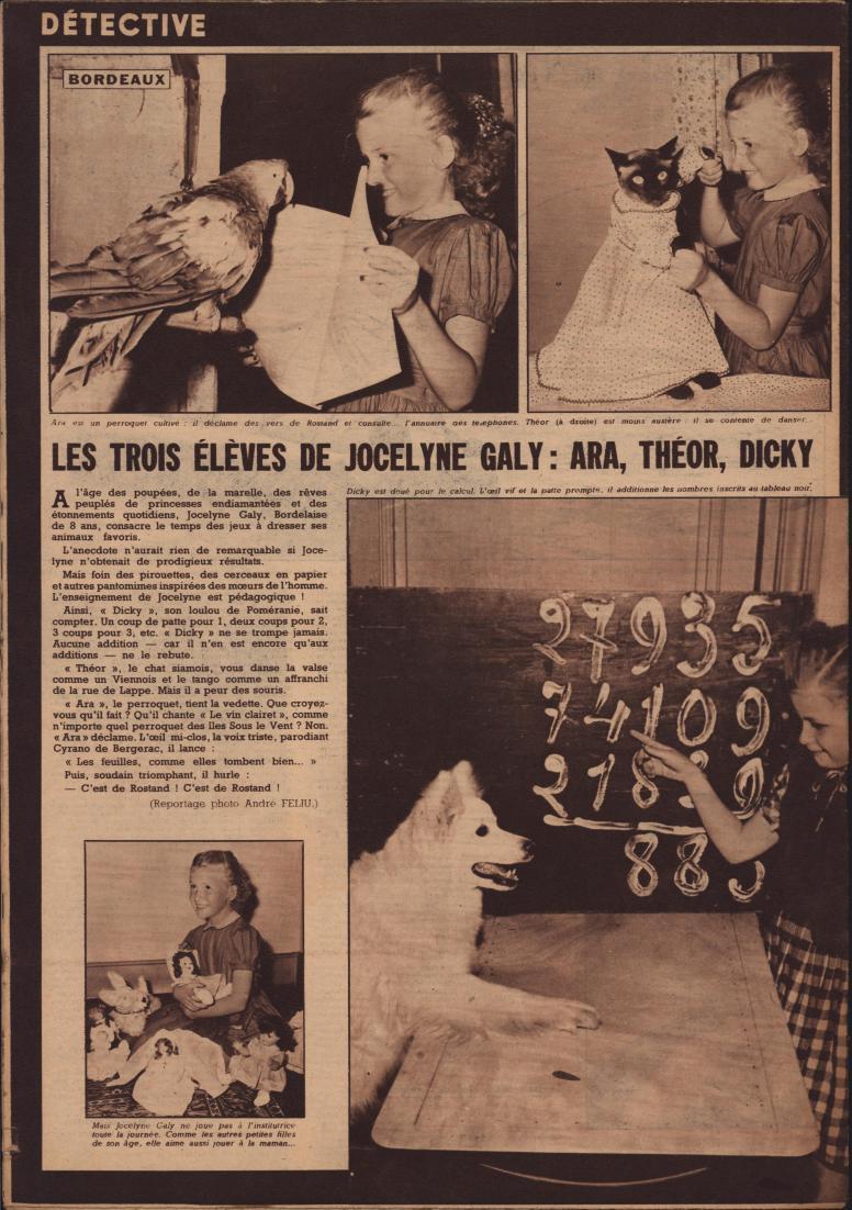 qui-detective-1955-09-05-bc