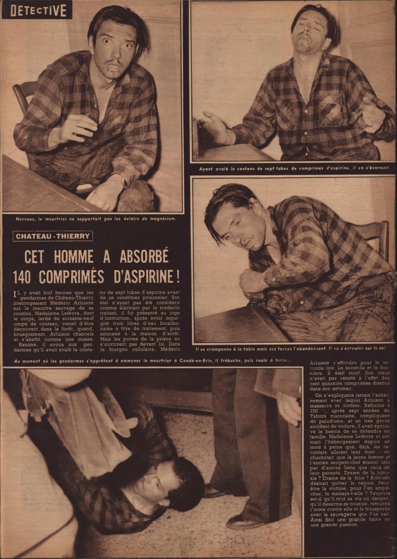 qui-detective-1955-09-12-bc