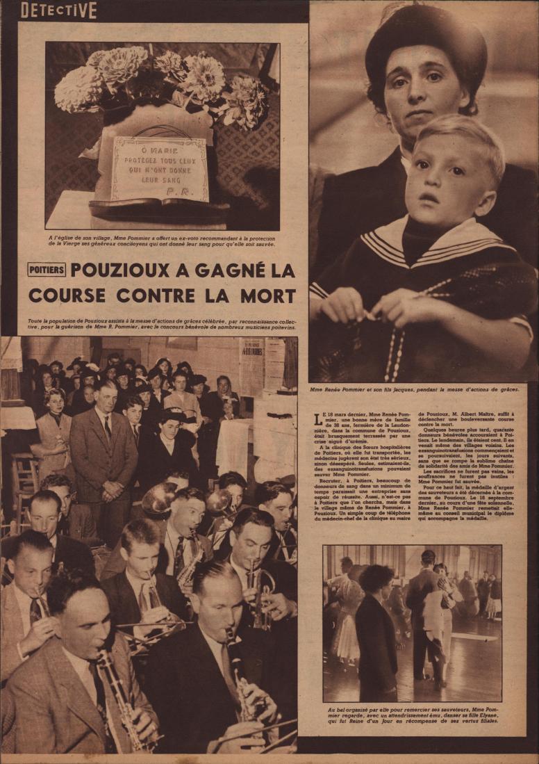 qui-detective-1955-10-03-bc