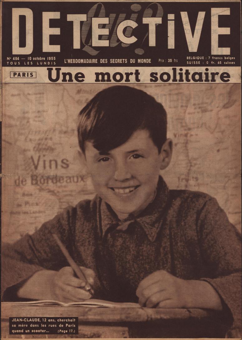 qui-detective-1955-10-10