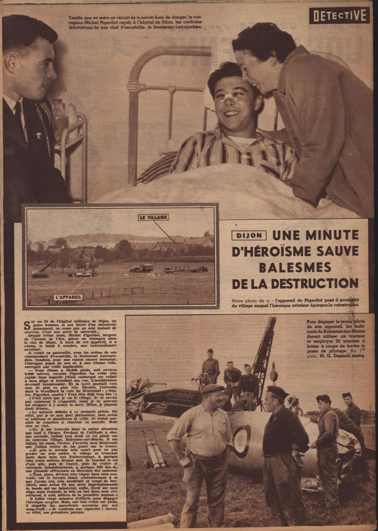 qui-detective-1955-10-17-bc