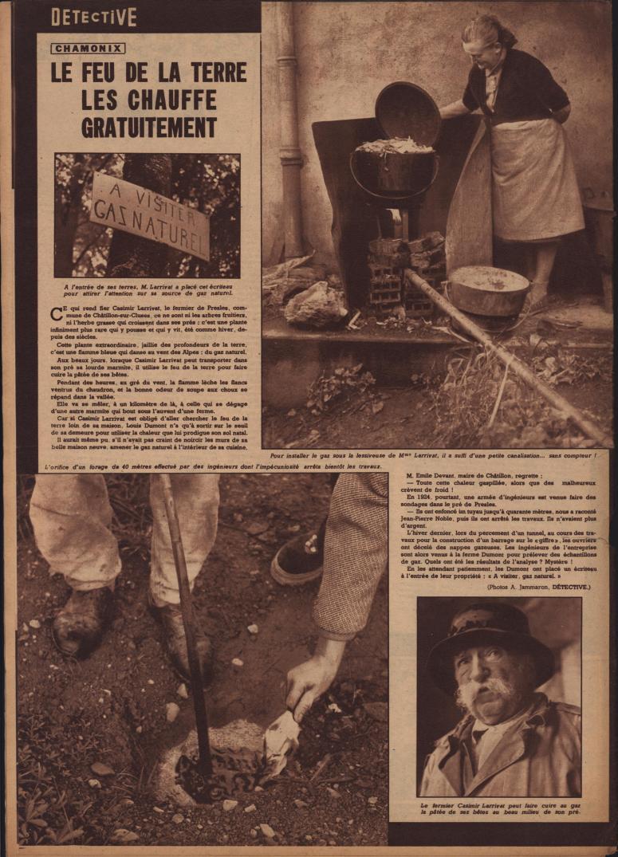 qui-detective-1955-10-24-bc