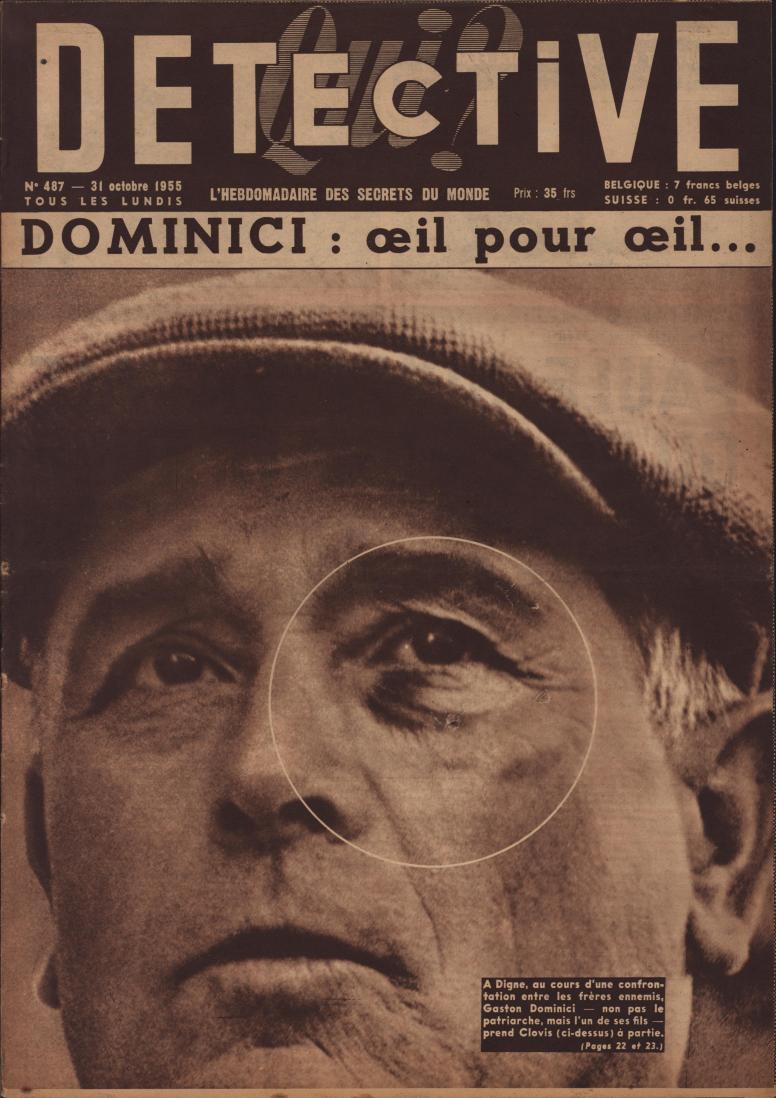 qui-detective-1955-10-31