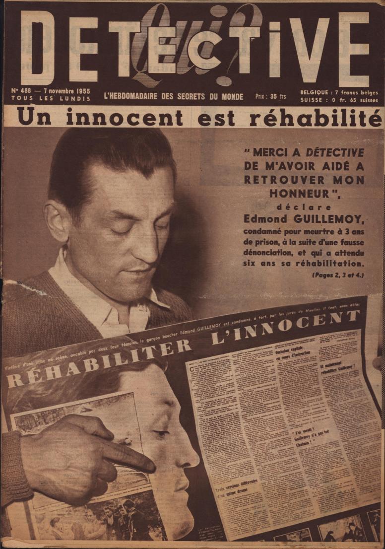 qui-detective-1955-11-07