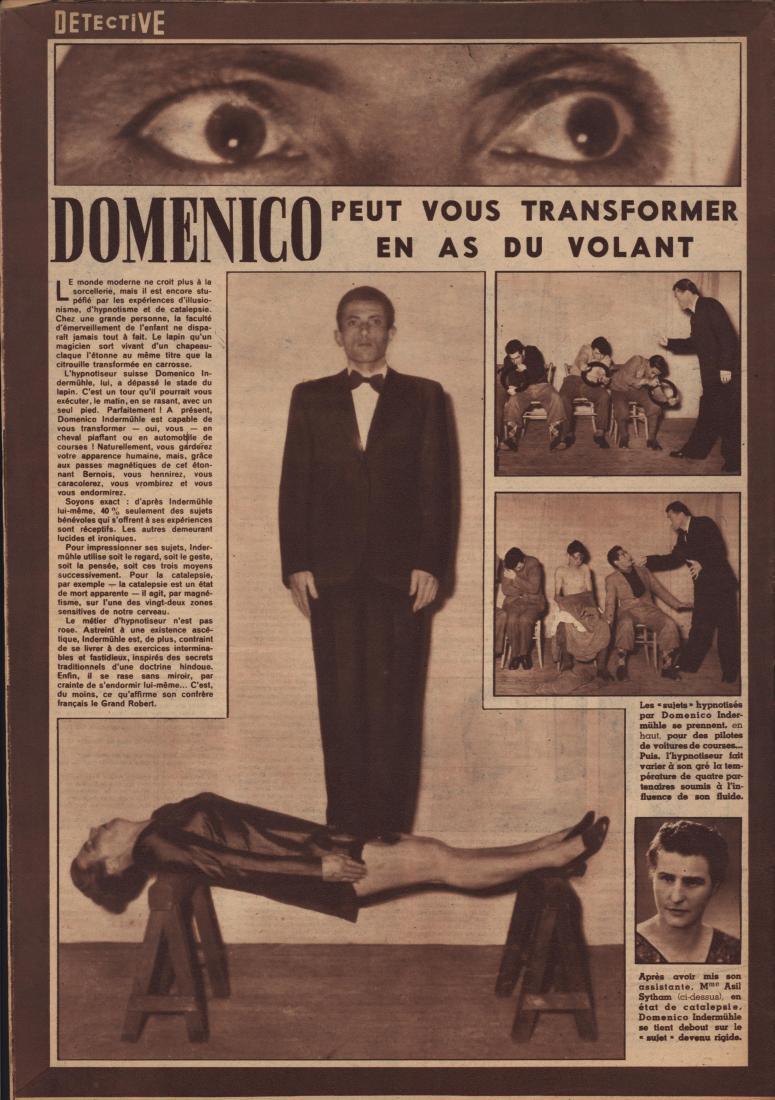 qui-detective-1955-11-14-bc
