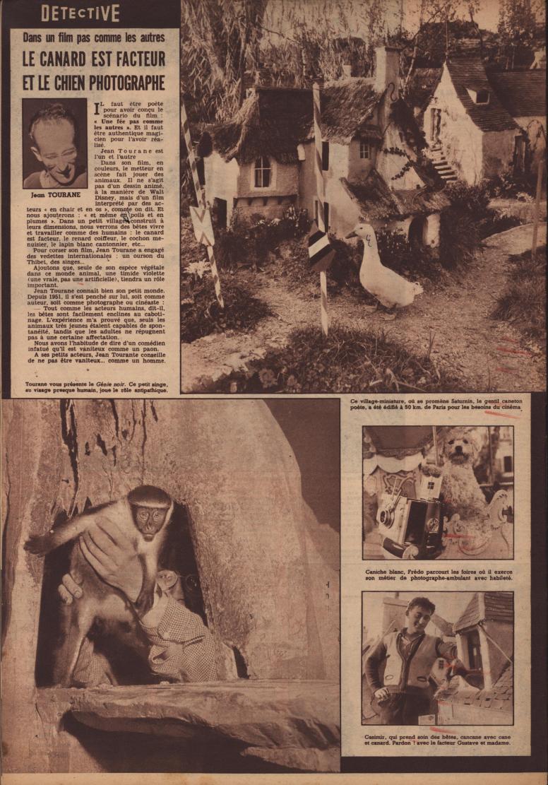 qui-detective-1955-11-28-bc