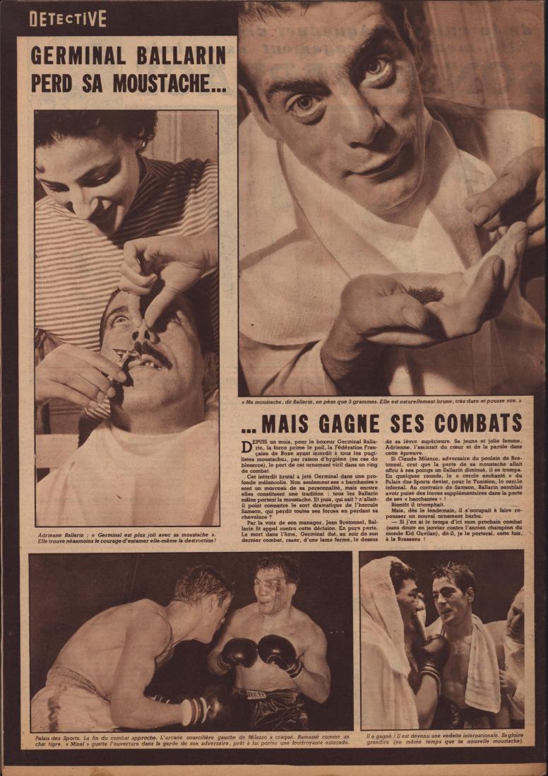 qui-detective-1955-12-05-bc