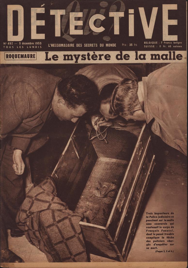 qui-detective-1955-12-05