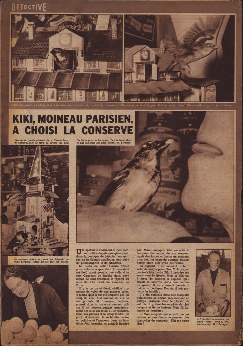 qui-detective-1955-12-19-bc
