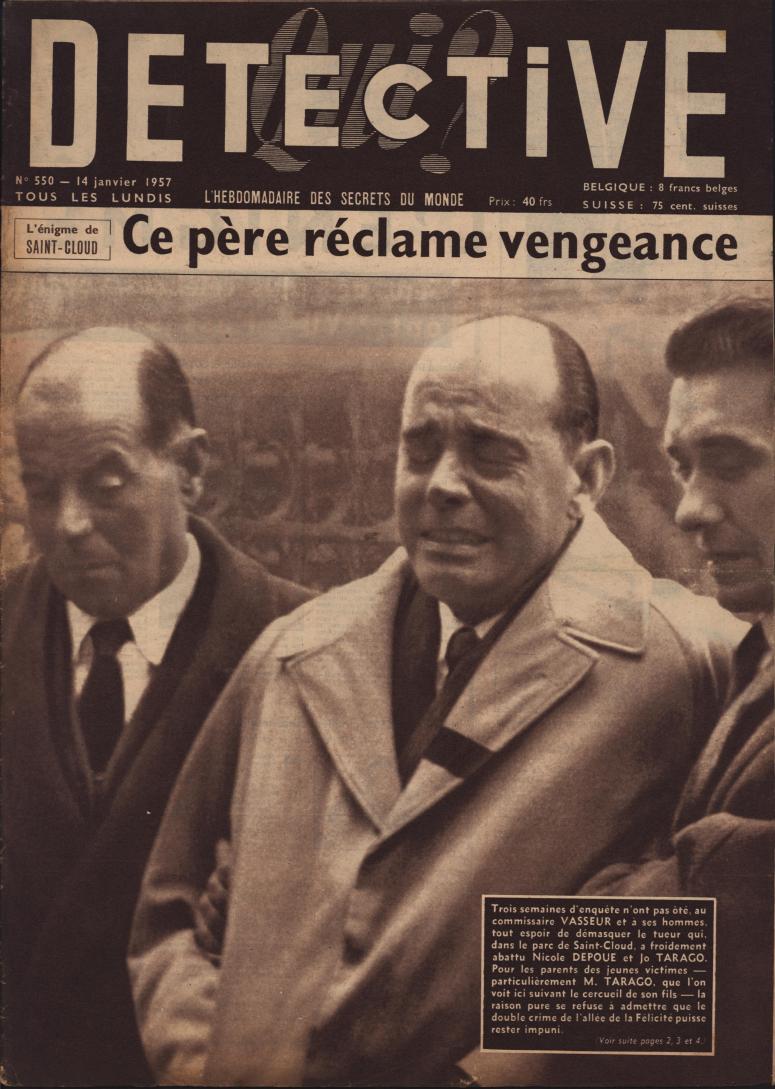 qui-detective-1957-01-14