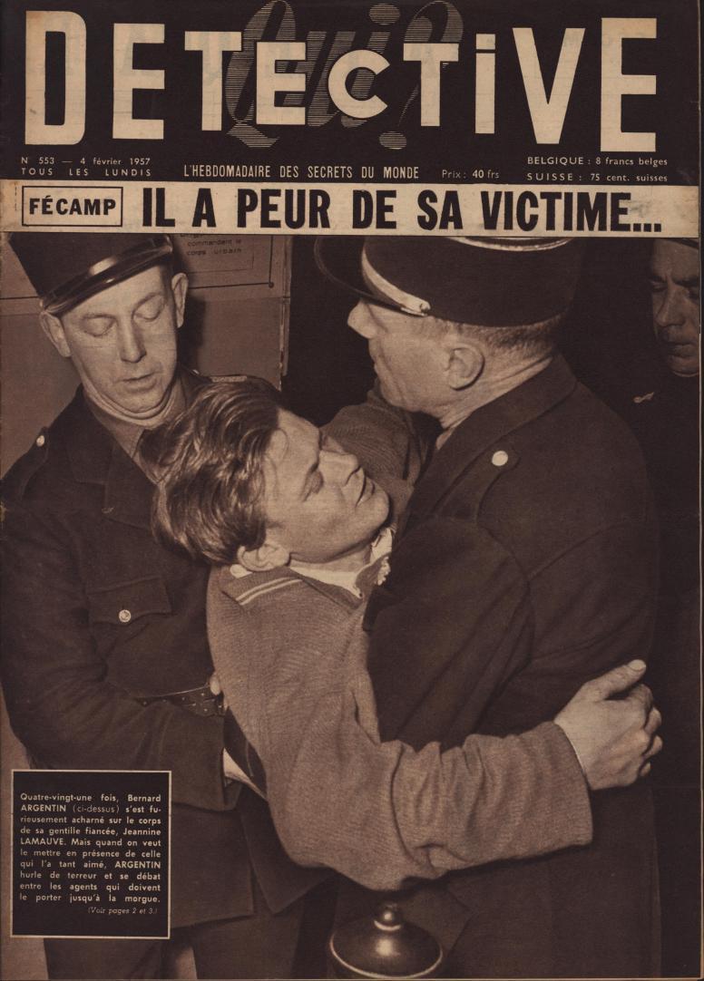 qui-detective-1957-02-04