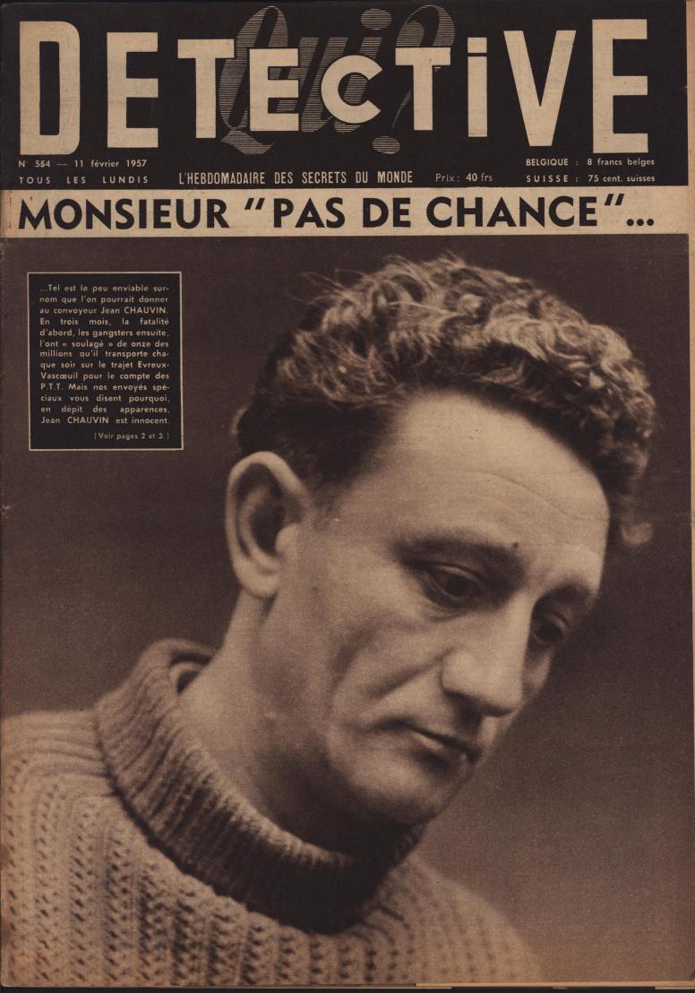 qui-detective-1957-02-11