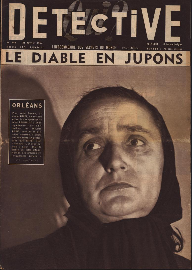 qui-detective-1957-02-25
