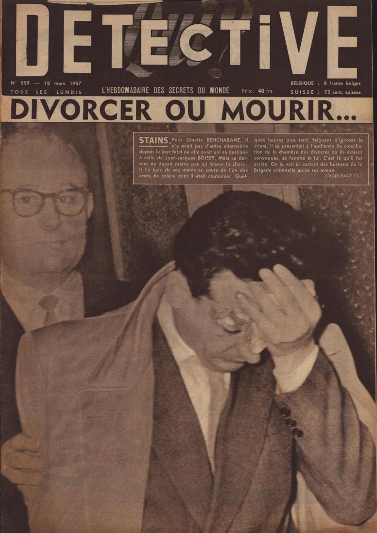 qui-detective-1957-03-18