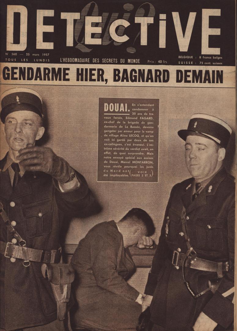 qui-detective-1957-03-25