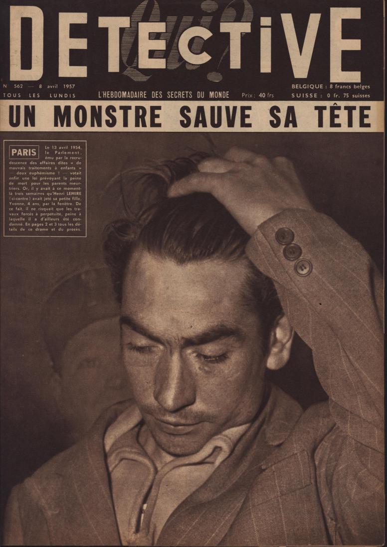 qui-detective-1957-04-08