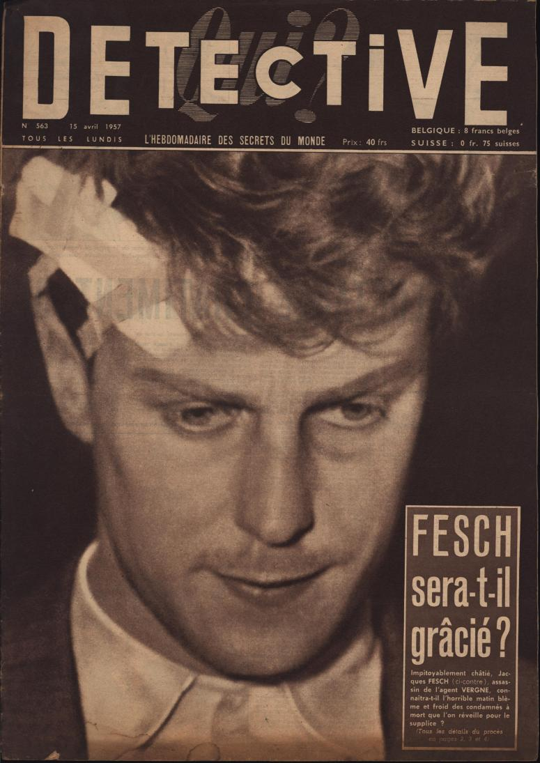 qui-detective-1957-04-15