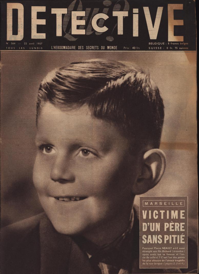 qui-detective-1957-04-22