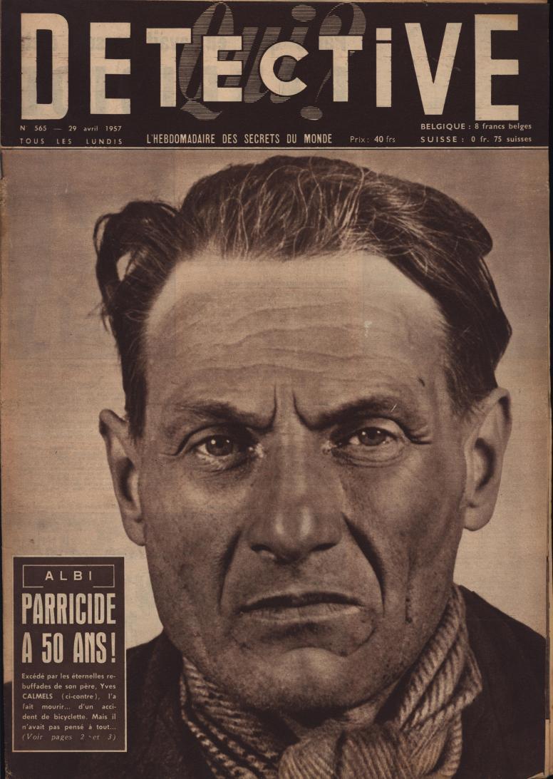 qui-detective-1957-04-29