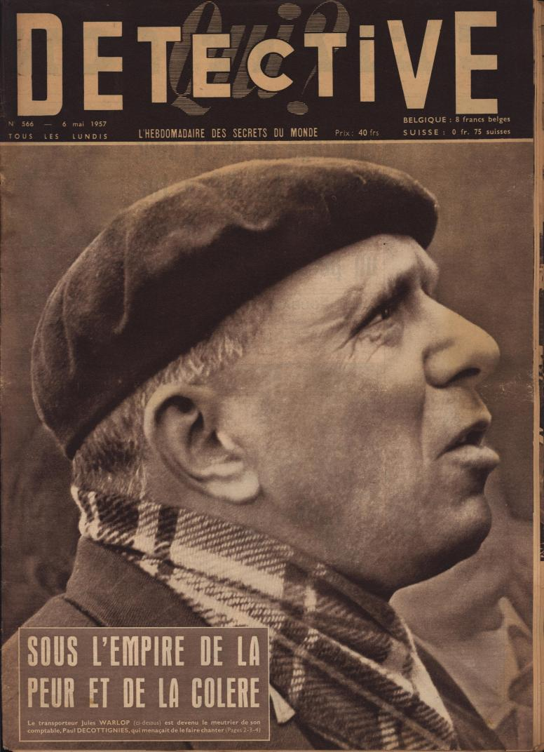 qui-detective-1957-05-06