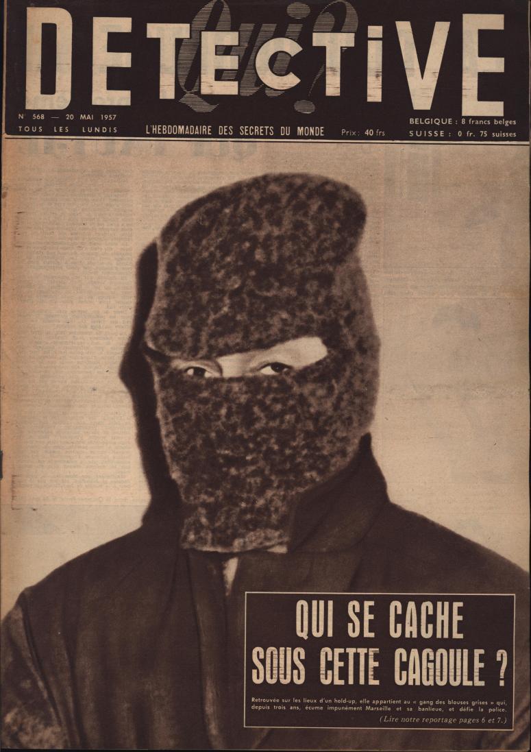 qui-detective-1957-05-20