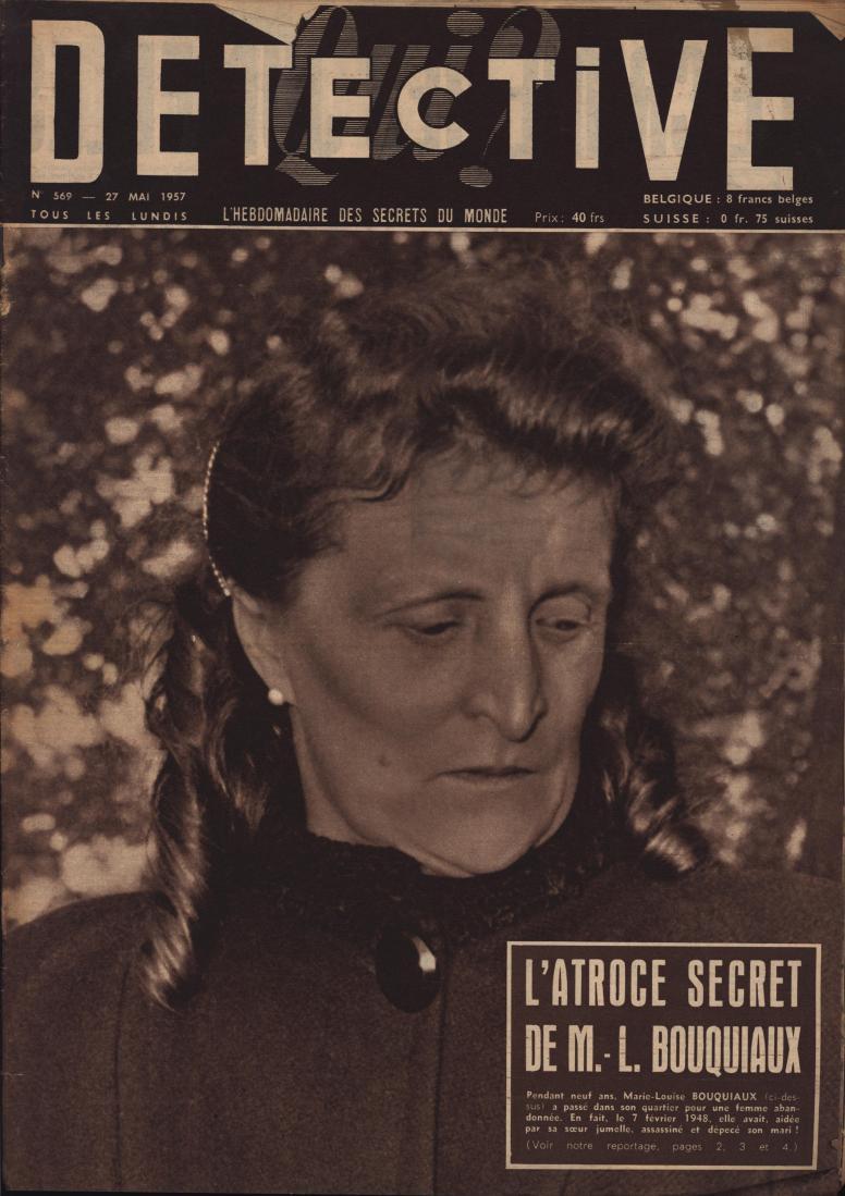 qui-detective-1957-05-27