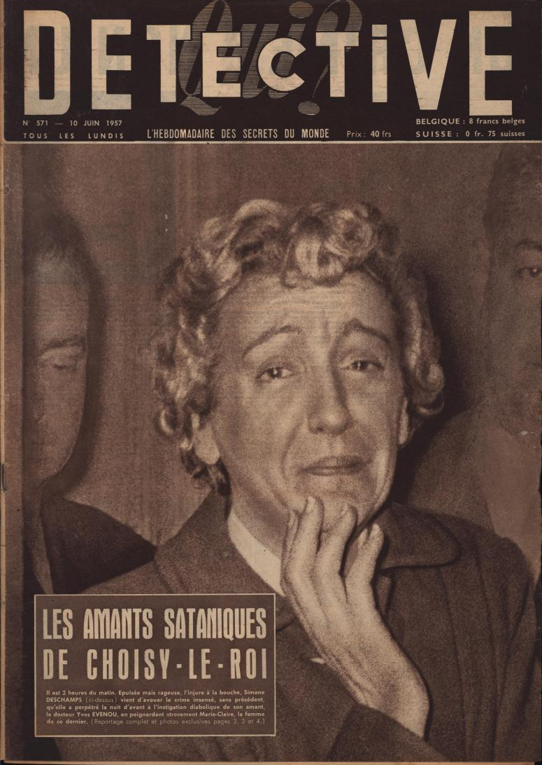 qui-detective-1957-06-10