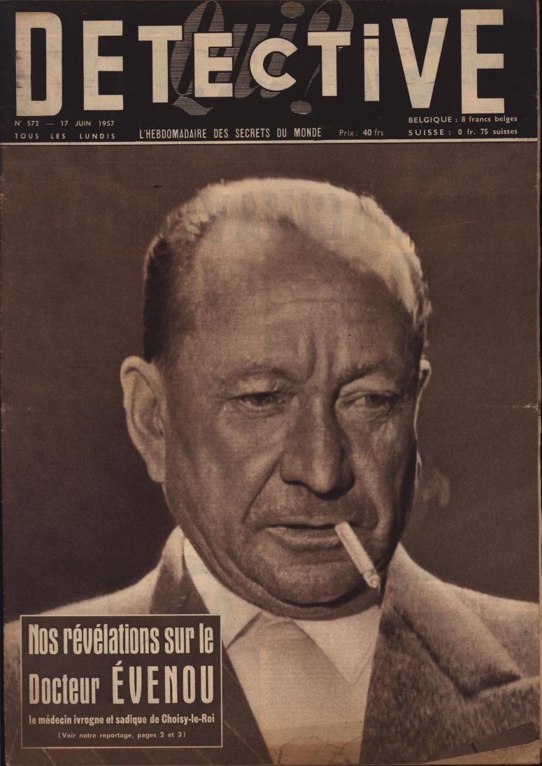 qui-detective-1957-06-17