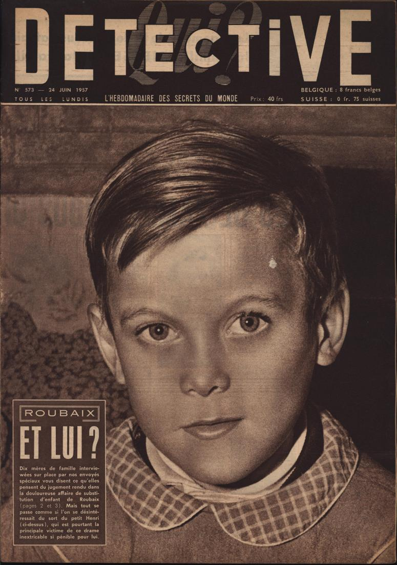 qui-detective-1957-06-24