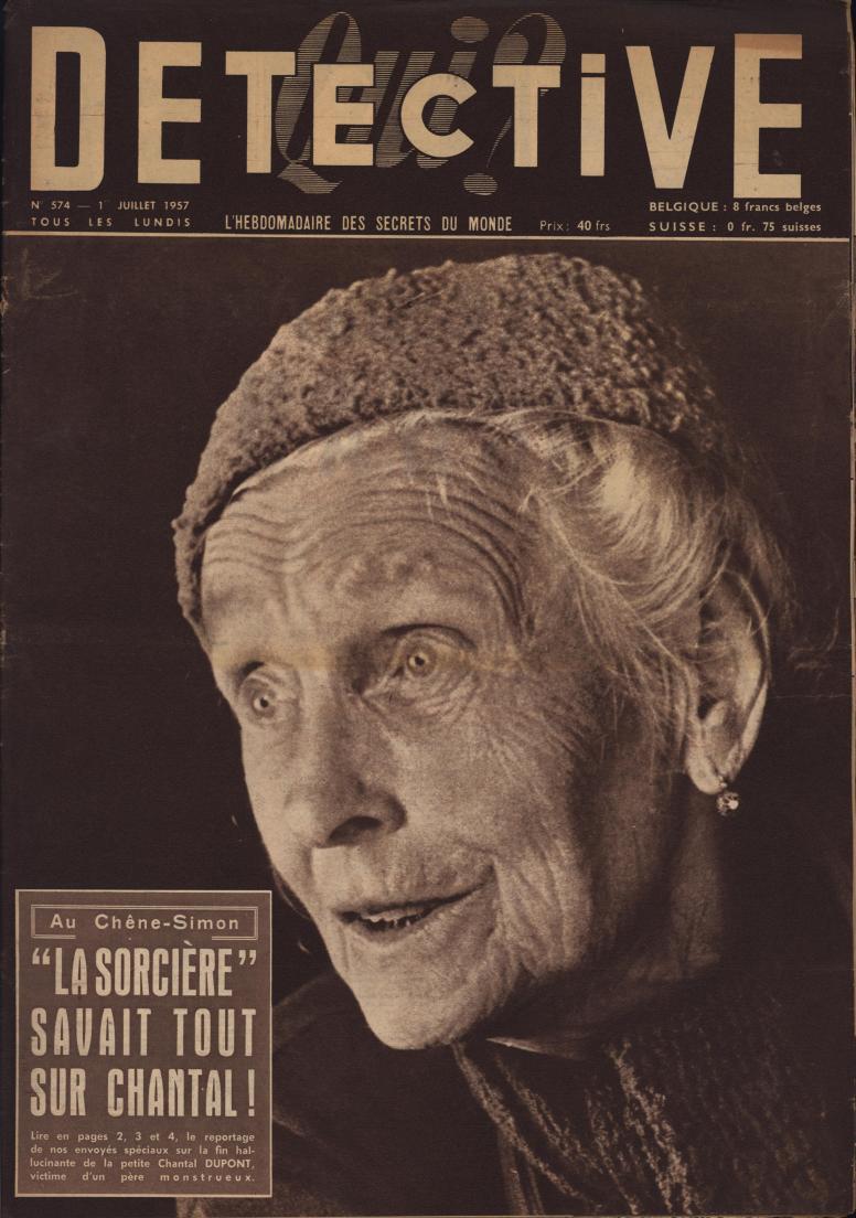 qui-detective-1957-07-01