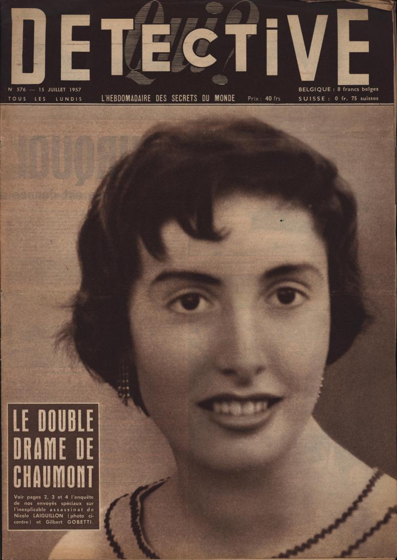 qui-detective-1957-07-15