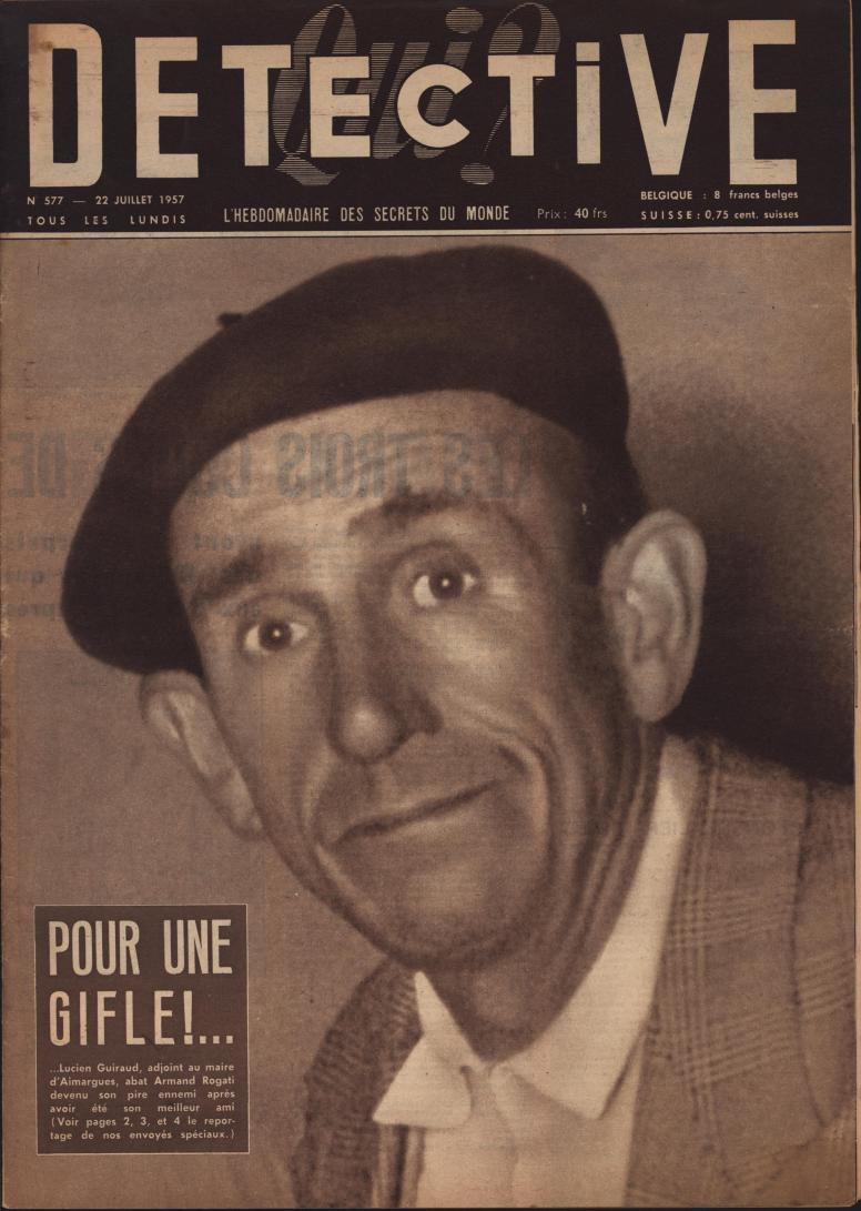 qui-detective-1957-07-22
