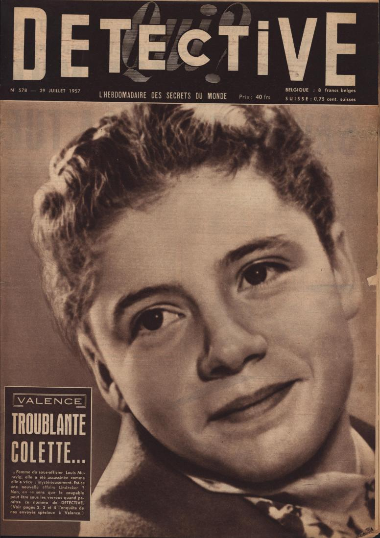 qui-detective-1957-07-29