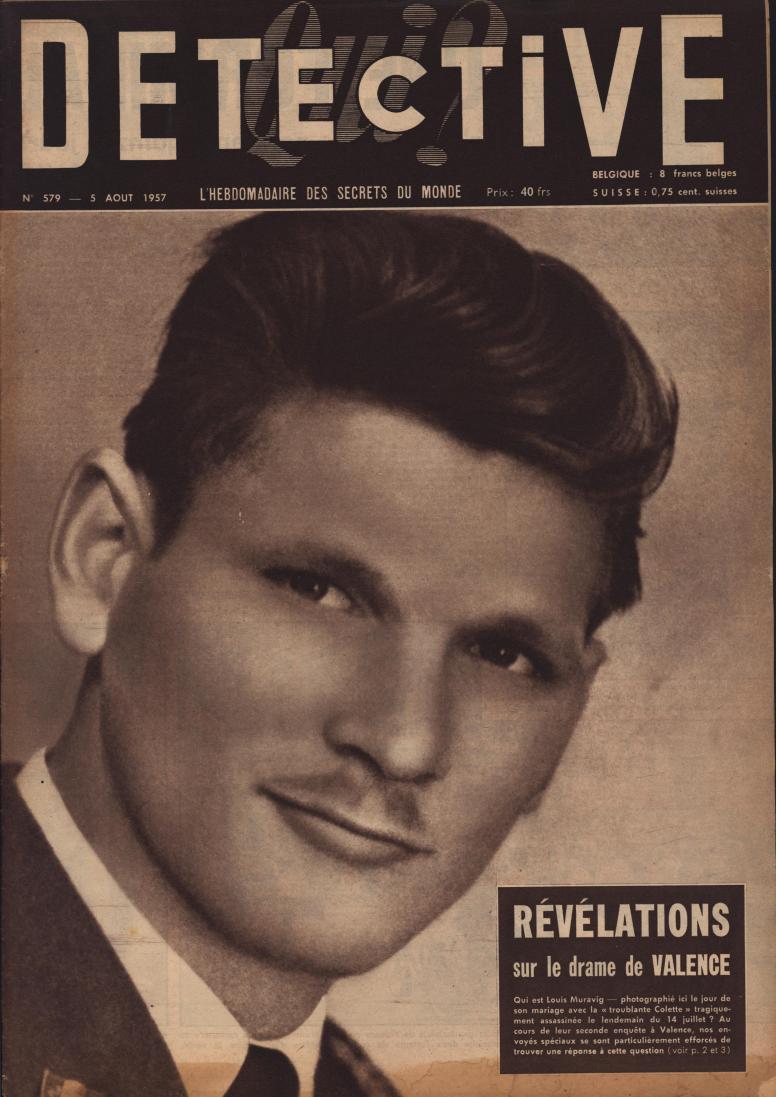 qui-detective-1957-08-05