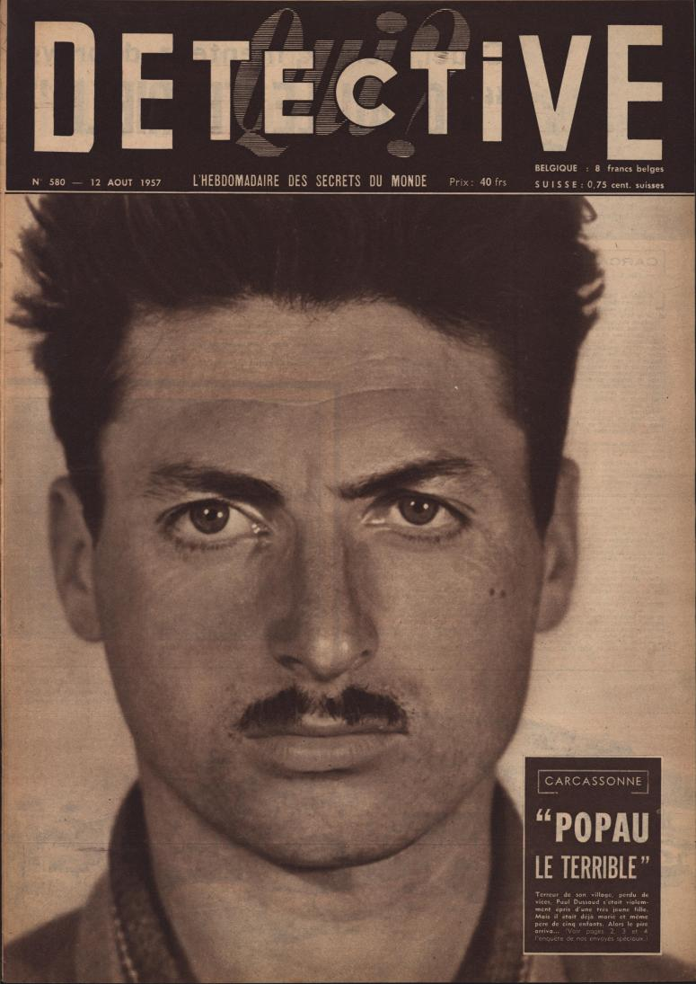 qui-detective-1957-08-12
