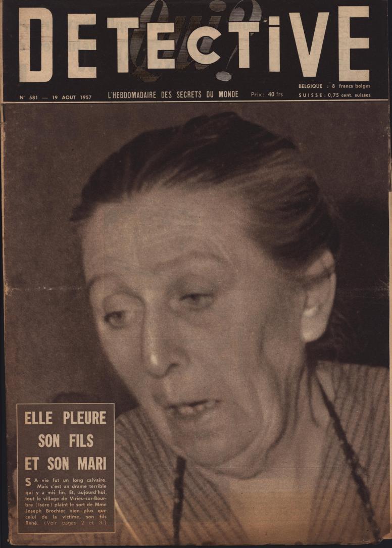 qui-detective-1957-08-19