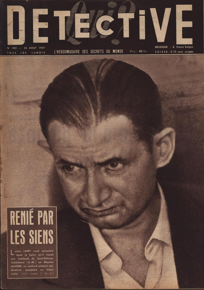 qui-detective-1957-08-26