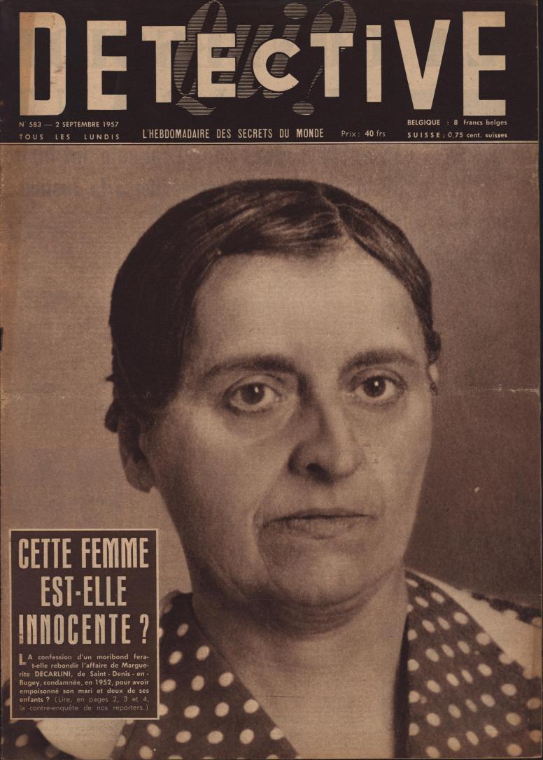qui-detective-1957-09-02