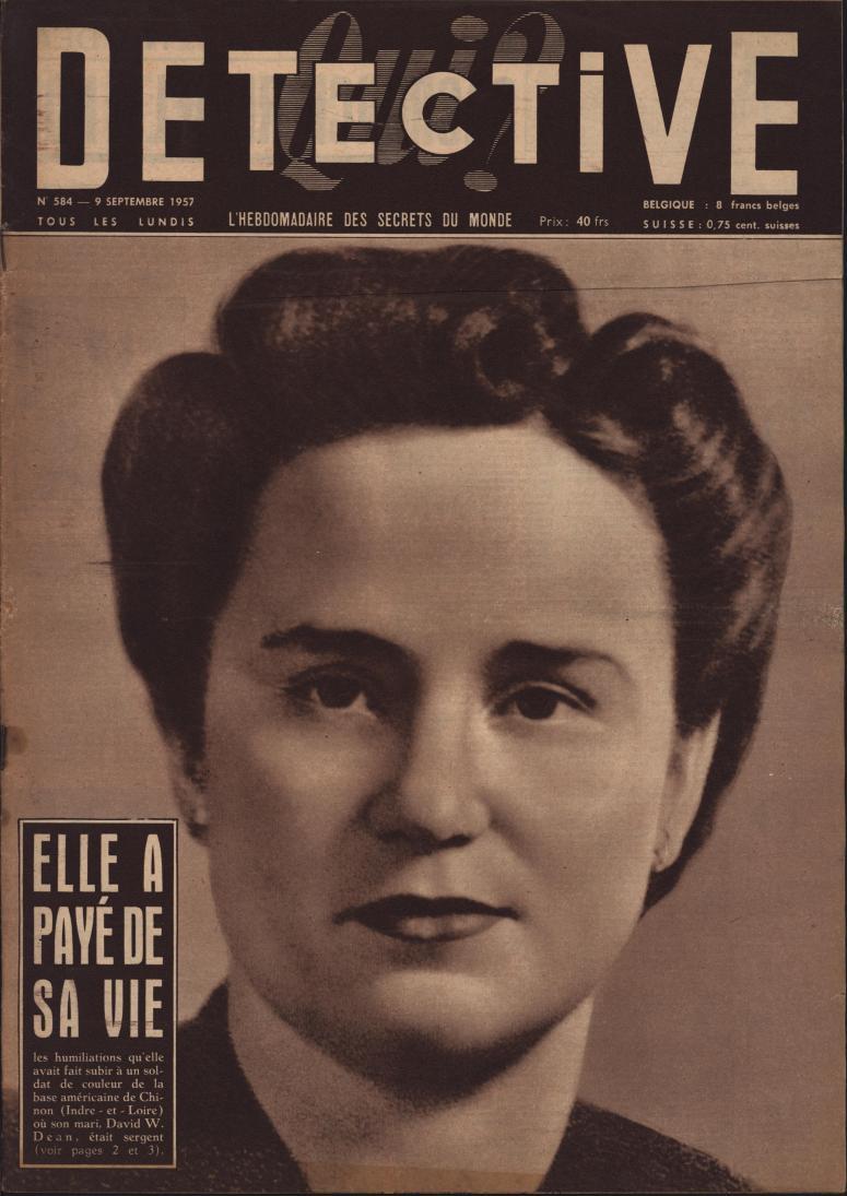 qui-detective-1957-09-09