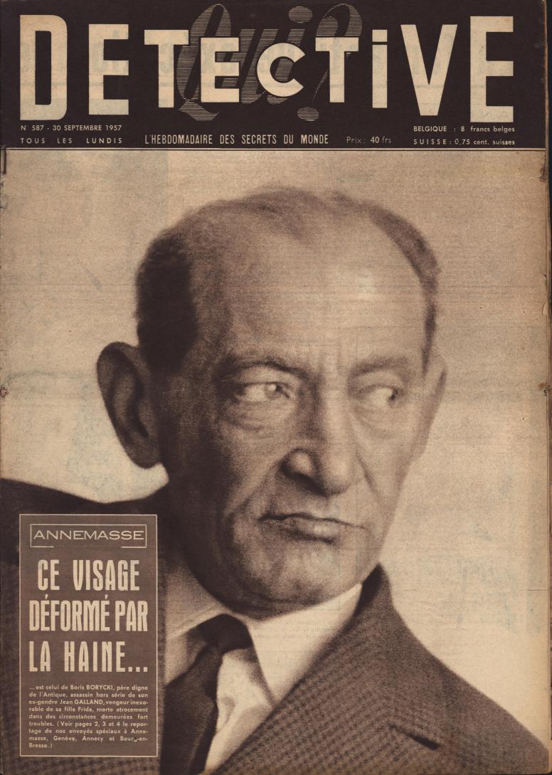 qui-detective-1957-09-30