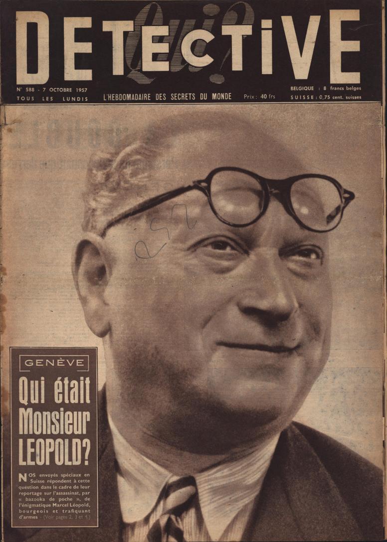 qui-detective-1957-10-07
