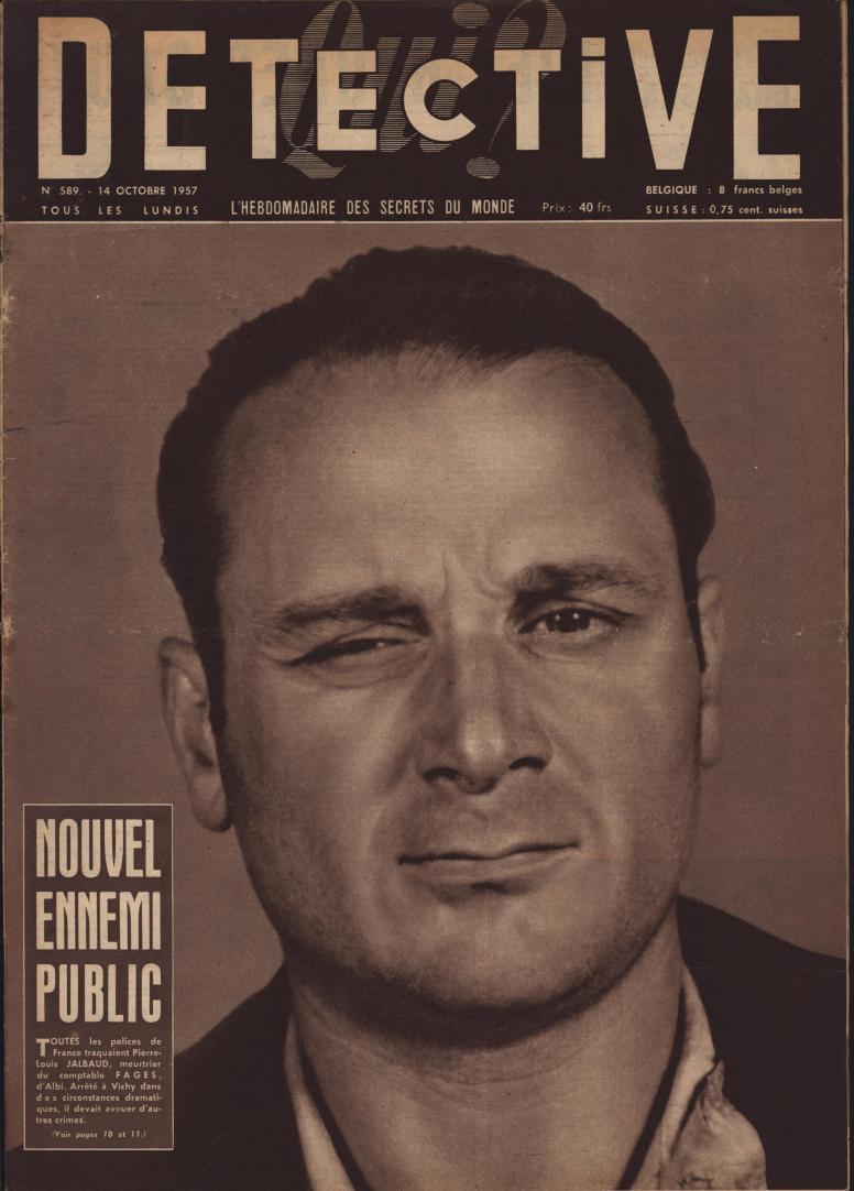 qui-detective-1957-10-14