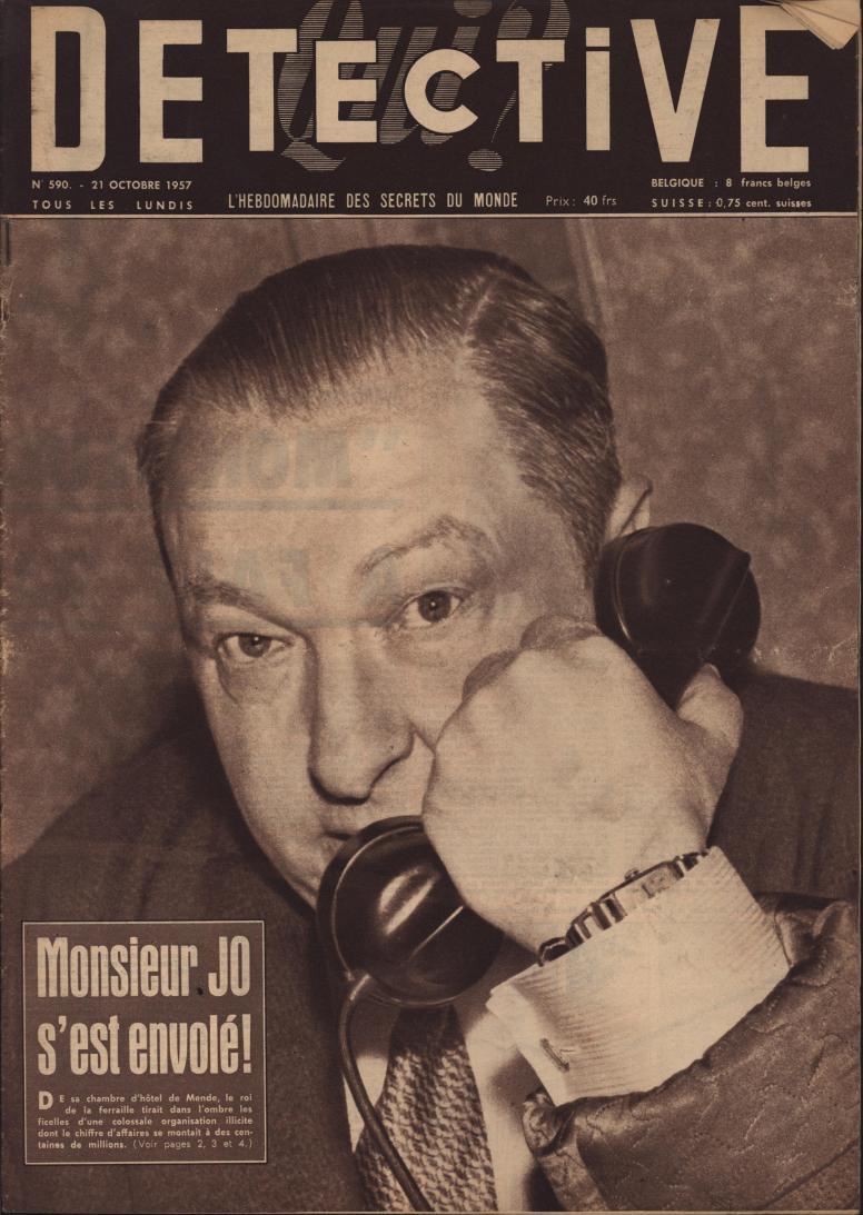 qui-detective-1957-10-21
