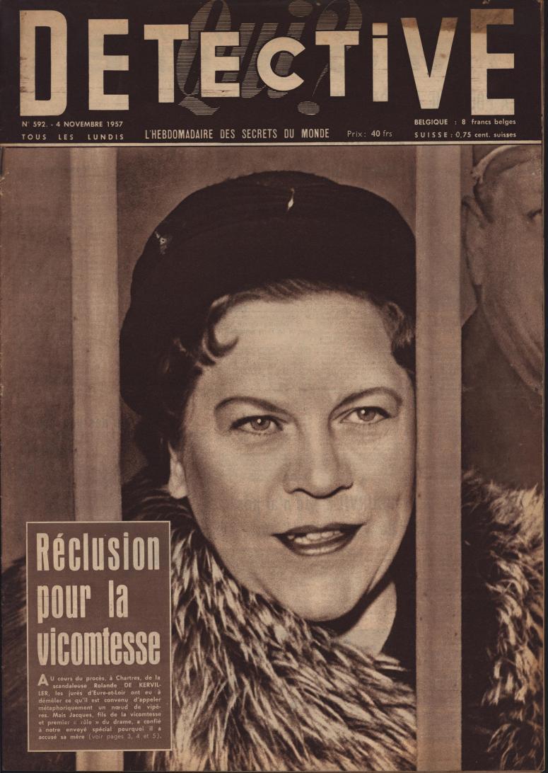 qui-detective-1957-11-04