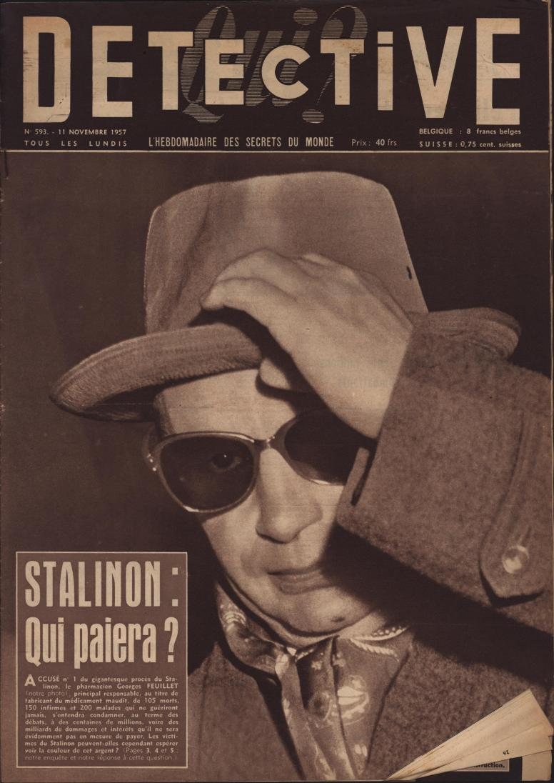 qui-detective-1957-11-11